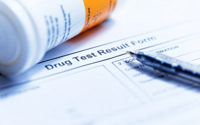 Can CBD Users Pass Drug Testing?